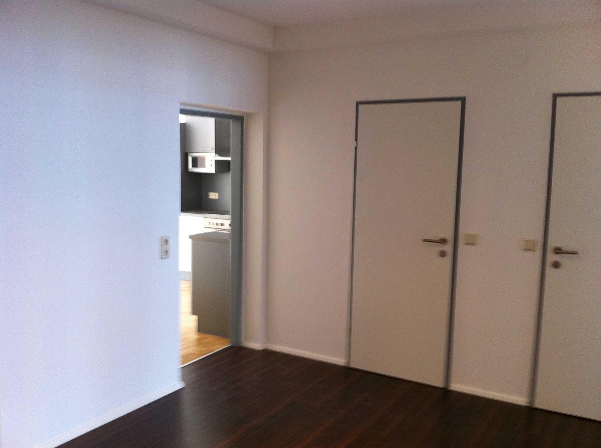 Awesome Wohnung 2