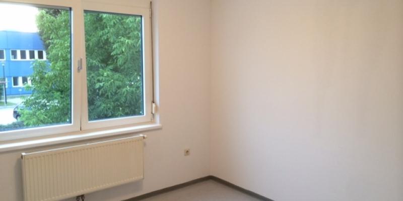 Puchstraße 202c - Wohnung C: Zimmer
