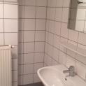 Puchstraße 202c - Wohnung D: Bad mit WC