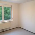 Puchstraße 202c - Wohnung D: Zimmer